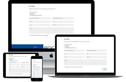 Webdesign Consulting Beratung Coaching